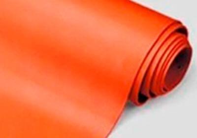 Fábrica de manta isolante elétrica